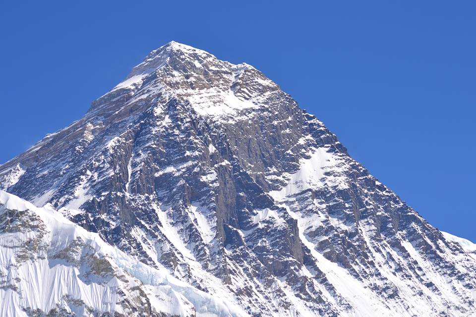 Manaslu Circuit Trek 16 days $1000 Per person Map